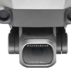 20 megapixel bilder drone